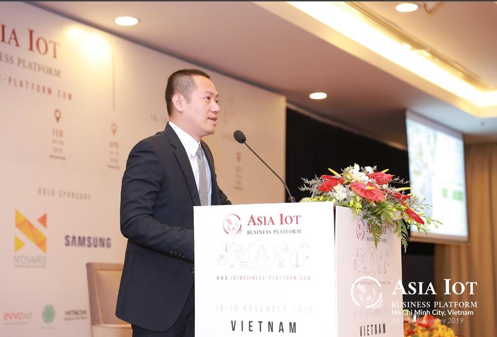 """TS.KTS Trần Ngọc Linh: """"Yêu thầm lặng"""" công tác xây dựng chính sách"""