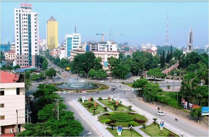 Cơ hội mua bất động sản tiềm năng sát giá thực tại Thái Nguyên