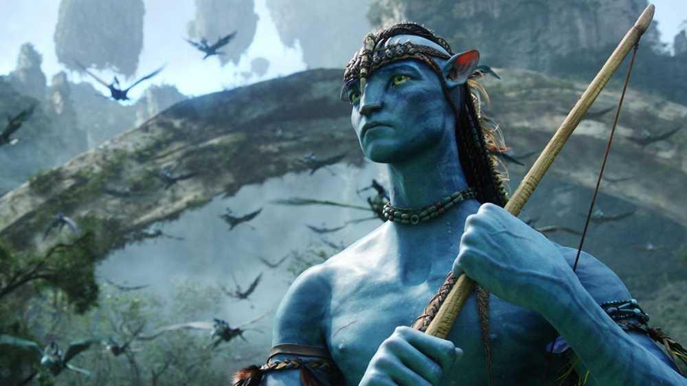 Biệt thự 9,3 triệu USD của tài tử 'Avatar'