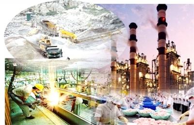 EVFTA – động lực mới cho kinh tế phục hồi, phát triển