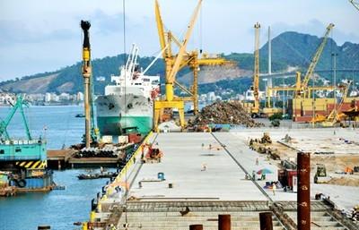 Quảng Ninh, vì sao thiếu những dự án FDI chất lượng?