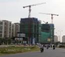 Hiến kế cứu bất động sản bằng 20.000 tỷ đồng