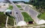Đẩy nhanh giải phóng mặt bằng dự án hầm đường bộ qua Đèo Cả