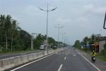 Long An: 840 tỷ đồng cho hạ tầng giao thông