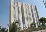 Đến năm 2015, Hà Nội còn thiếu hơn 2.100 căn hộ nhà ở xã hội