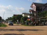 Vĩnh Linh - Quảng Trị dẫn đầu toàn tỉnh về xây dựng nông thôn mới