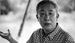 Blogger Nguyễn Quang Lập xin tại ngoại