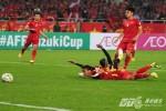 Cứ nghi bán độ thì còn tuyển thủ Việt Nam nào dám cống hiến?
