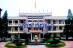 Bắc Giang: Chấn chỉnh công tác quản lý đầu tư xây dựng tại huyện Lạng Giang