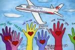 Những vụ máy bay mất tích bí ẩn nhất lịch sử hàng không