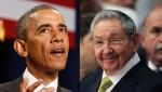 Dư luận thế giới ủng hộ quan hệ Mỹ - Cuba