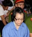 Huyền Như thừa nhận chiếm đoạt 718 tỷ đồng của ACB