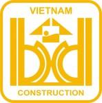 Bộ Xây dựng tuyển chuyên gia hỗ trợ các hoạt động của Tổ công tác Dự án