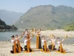 Cơ hội quảng bá du lịch Lai Châu