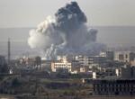 Mỹ tiêu diệt những thủ lĩnh cấp cao IS