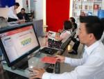 Hà Nội xây dựng bộ hồ sơ địa chính điện tử