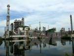 Đầu tư nâng cấp, mở rộng Nhà máy lọc dầu Dung Quất
