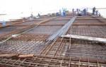 Áp dụng loại hợp đồng trọn gói đối với gói thầu cung cấp dịch vụ tư vấn