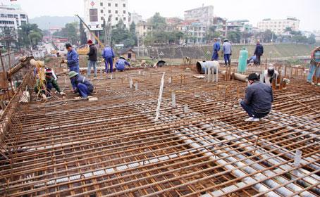 Chi phí thuê tư vấn lựa chọn nhà thầu trong hoạt động đầu tư xây dựng