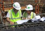 Thanh toán hợp đồng thi công xây dựng công trình
