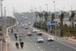 Cơ chế đặc thù phát triển đô thị hai bên đường Võ Nguyên Giáp