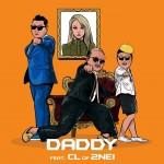 Gangnam Style và bi kịch của gã hài hước Psy