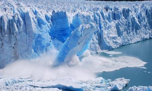 Image result for băng tan Theo các nghiên cứu, thay đổi khí hậu sẽ làm cho chuyến bay ngày càng trở ác mộng thật sự Single Cloud Template – Fast News