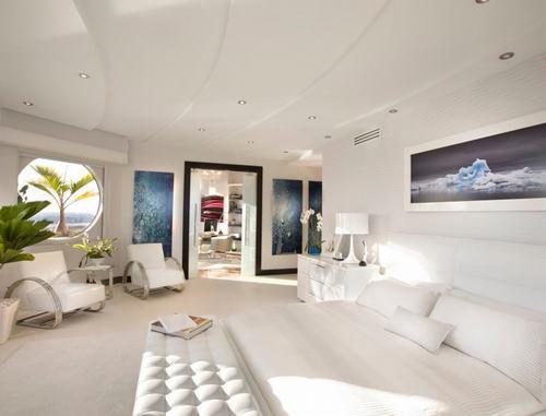 103226baoxaydung image003 Cùng nhìn qua những mẫu ghế trắng trang nhã cho phòng ngủ