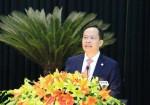 Thanh Hóa - Đưa Nghị quyết Đại hội Đảng vào cuộc sống
