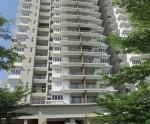Cách tính diện tích sàn xây dựng căn hộ chung cư