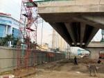 Quy định về lập và quản lý chi phí xây dựng cầu cạn đường vành đai 3, Hà Nội