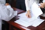 Hành vi giả báo cáo tài chính có phải gian lận trong đấu thầu?