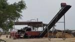 Hải Hà (Quảng Ninh): Tiếp thu ý kiến Báo điện tử Xây dựng phản ánh về một xưởng băm dăm gỗ trái phép ở địa phương
