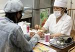 Cuộc chiến chống lao: Bảo hiểm y tế là nguồn tài chính bền vững nhất