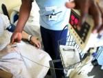 Hơn 3.000 bệnh nhân Hàn Quốc xin được chấm dứt sự sống