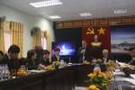 Gần 500 tác phẩm tham dự Liên hoan truyền hình toàn quốc lần thứ 37 tại Thanh Hóa