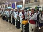Bảo vệ người lao động Việt Nam làm việc ở nước ngoài: Cần có các giải pháp tích cực