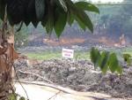 Thái Nguyên: Quản lý khoáng sản trong khu vực dự án đầu tư xây dựng