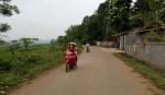 Kỳ Sơn (Hòa Bình): Hạ tầng đổi mới từ Nông thôn mới