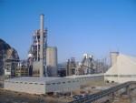 Mở rộng Nhà máy xi măng Long Sơn