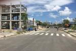 Đà Nẵng: Kiểm tra quản lý an toàn, vệ sinh môi trường các công trình xây dựng