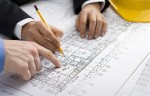 Thế nào là ban quản lý dự án chuyên nghiệp?