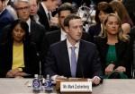 10 vụ bê bối lớn nhất của các hãng công nghệ năm 2018