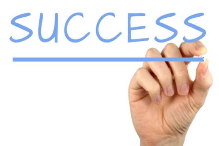 7 thói quen chỉ vài phút thực hiện để năm sau thành công hơn