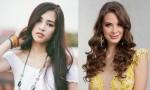 Tiểu Vy được dự đoán vào Top 10 Hoa hậu Thế giới