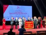 Hội Quy hoạch Phát triển đô thị Việt Nam kỷ niệm 20 năm ngày thành lập