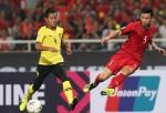 Chuẩn bị bảo hộ cổ động viên Việt Nam sang Malaysia cổ vũ AFF Cup