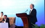 Phó Thủ tướng Thường trực: 3 nhóm giải pháp đột phá cho di dân tự do