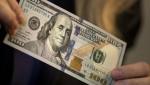 Nghệ An: Xử phạt 40 triệu đồng vì mua bán ngoại tệ trái phép