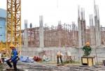 Hướng dẫn điều chỉnh giá hợp đồng xây dựng